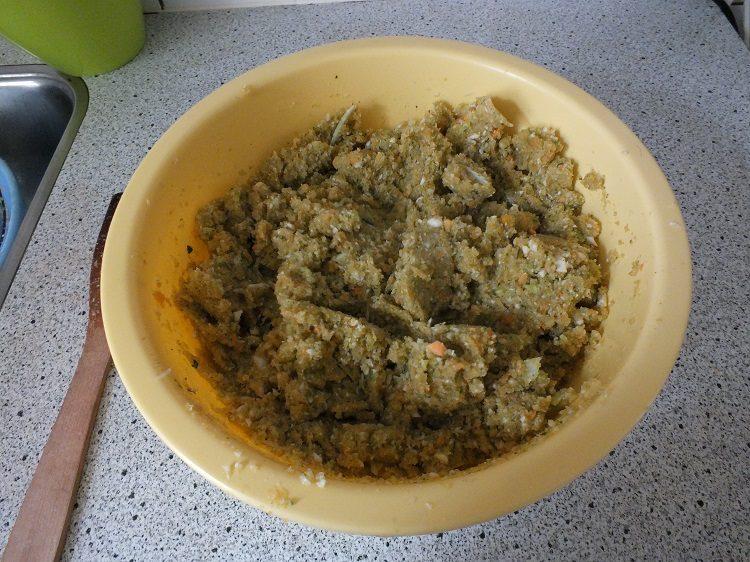 diana-5-gemalen-groenten-voor-bouillonpasta