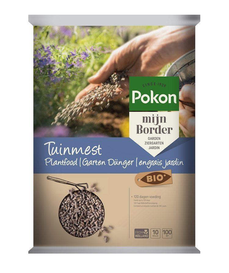 bio-tuinmest-10kg