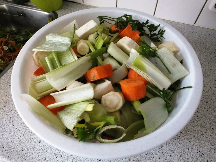 diana-4-groenten-gewassen-voor-bouillonpasta