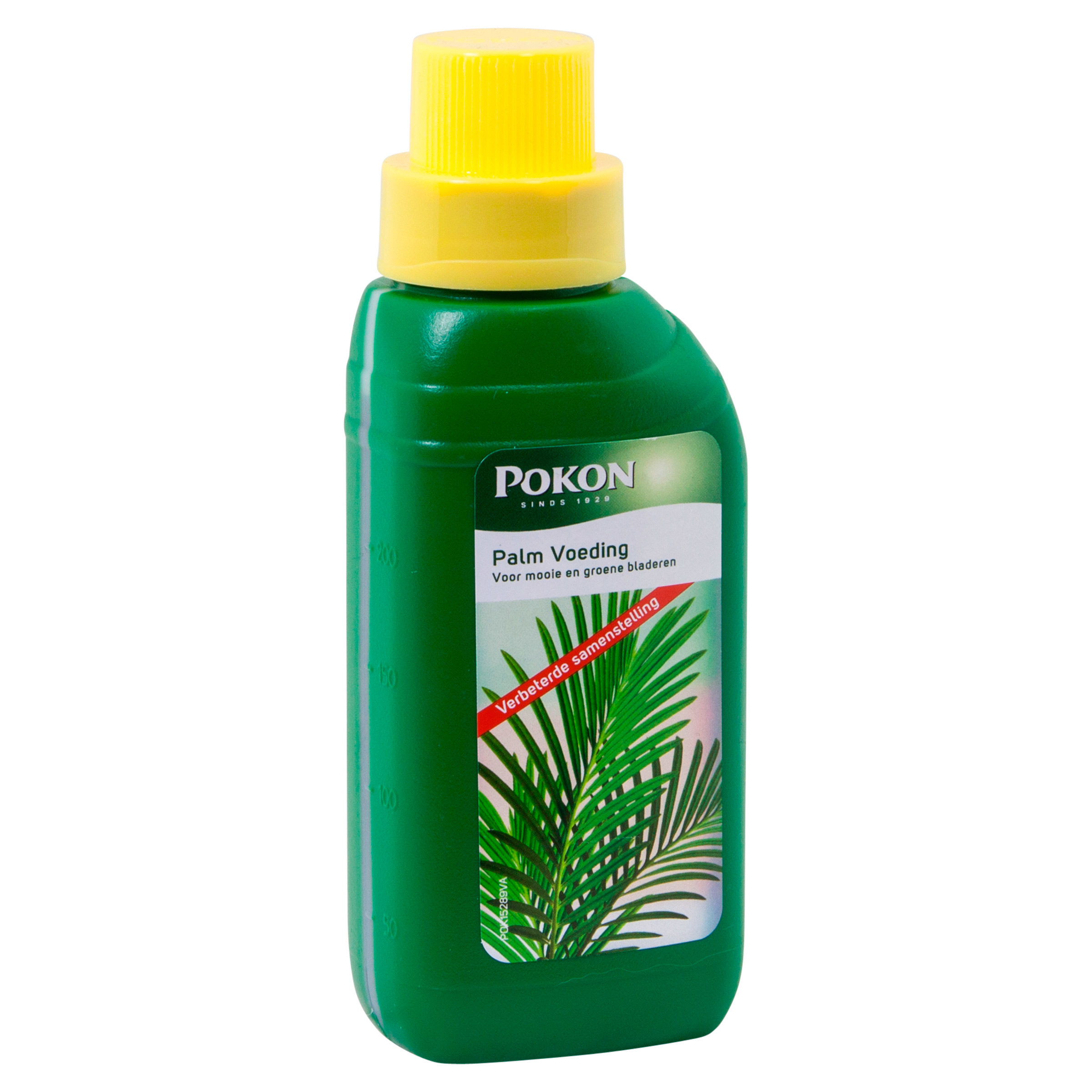 Pokon Palm Voeding 250ml links